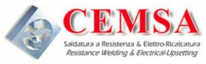 Cemsa logo