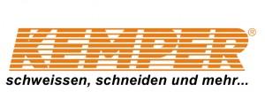 Kemper Logo HKS 8  Kopie2