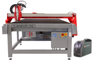 PlasmaSHARK CNC Transparent1